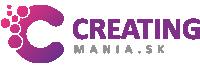 CreatingMania