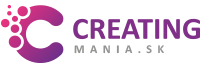 CreatingMania